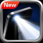LED Flashlight apk Download