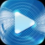 Live Media Player apk Download