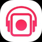 Lomotif Music Video Editor apk Download
