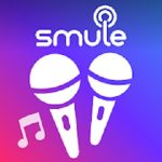 Smule apk Download