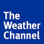 The Weather Channel apk