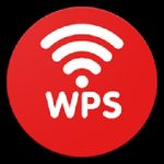 WPS Connect apk Download