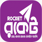 Rocket apk free Download