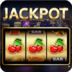 Casino Slots apk free download