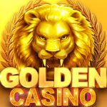 Golden Casino apk free download