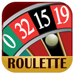 Roulette Royale apk free download