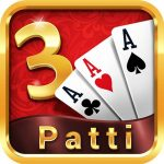 Teen Patti Gold apk free Download