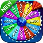 Vegas Jackpot Slots Casino apk free download
