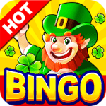 bingo apk free download