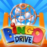 Bingo Drive apk free download