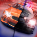 Extreme Car Driving Racing 3D apk Download