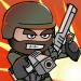 Mini Militia apk download